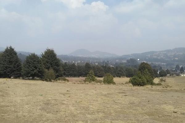 Foto de terreno habitacional en venta en  , huitzilac, huitzilac, morelos, 4634640 No. 02