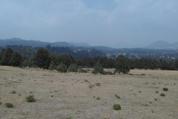 Foto de terreno habitacional en venta en  , huitzilac, huitzilac, morelos, 4634640 No. 03