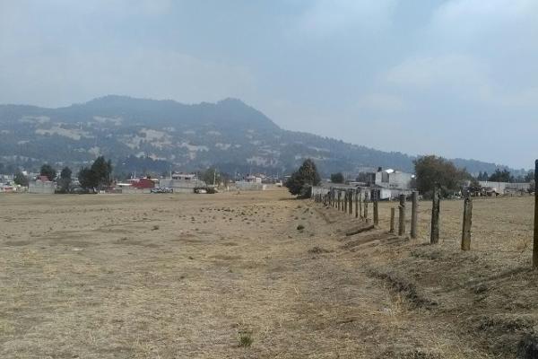 Foto de terreno habitacional en venta en  , huitzilac, huitzilac, morelos, 4634640 No. 07