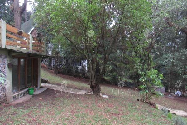 Foto de casa en venta en  , huitzilac, huitzilac, morelos, 8888322 No. 02