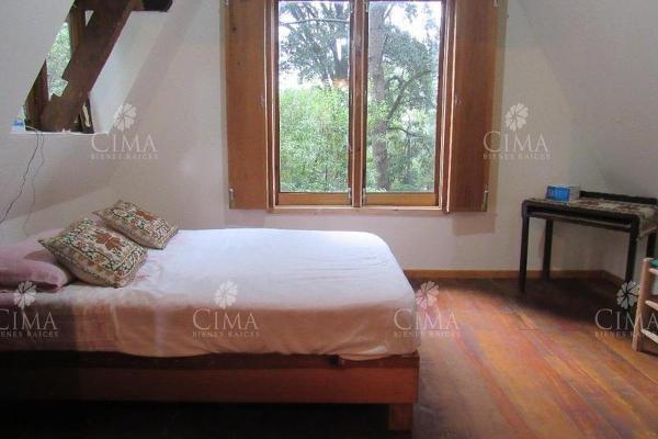 Foto de casa en venta en  , huitzilac, huitzilac, morelos, 8888322 No. 11