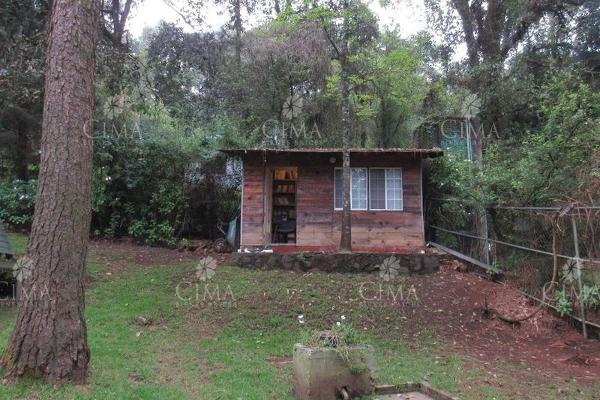 Foto de casa en venta en  , huitzilac, huitzilac, morelos, 8888322 No. 15