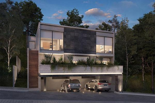 Foto de casa en venta en  , huixquilucan de degollado centro, huixquilucan, méxico, 12265374 No. 01