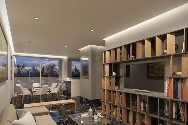 Foto de casa en venta en  , huixquilucan de degollado centro, huixquilucan, méxico, 12265374 No. 06