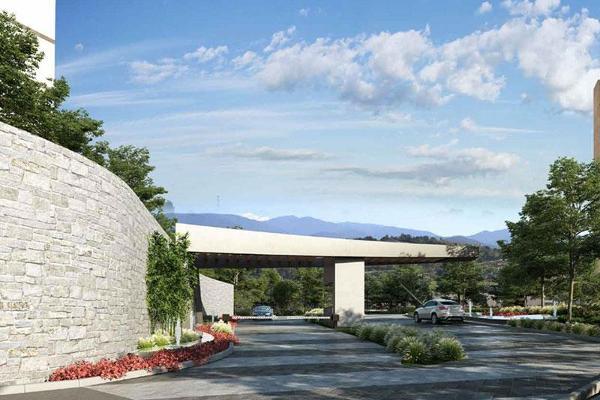 Foto de casa en venta en  , huixquilucan de degollado centro, huixquilucan, méxico, 12265374 No. 14