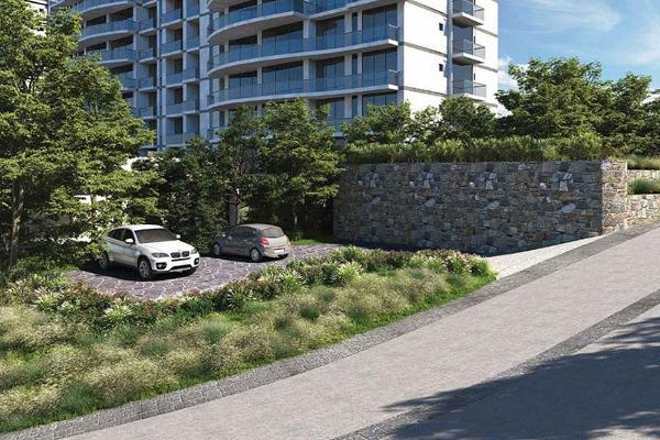 Foto de casa en venta en  , huixquilucan de degollado centro, huixquilucan, méxico, 12265374 No. 41