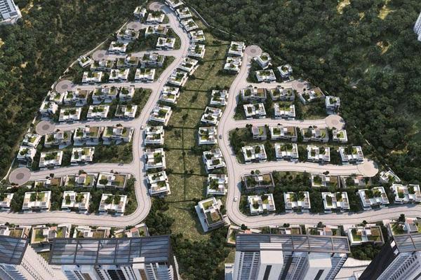 Foto de casa en venta en  , huixquilucan de degollado centro, huixquilucan, méxico, 12265374 No. 43