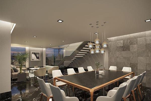Foto de casa en venta en  , huixquilucan de degollado centro, huixquilucan, méxico, 12265382 No. 04