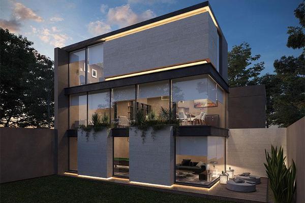 Foto de casa en venta en  , huixquilucan de degollado centro, huixquilucan, méxico, 12265382 No. 20