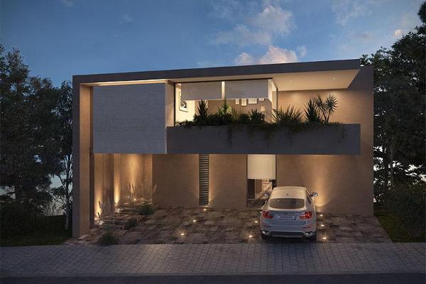 Foto de casa en venta en  , huixquilucan de degollado centro, huixquilucan, méxico, 12265382 No. 21