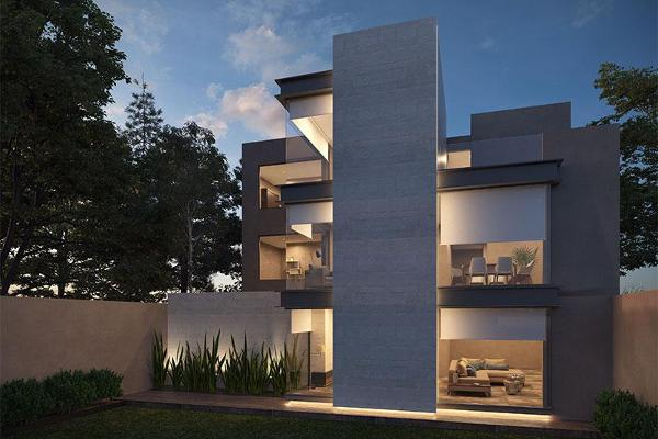 Foto de casa en venta en  , huixquilucan de degollado centro, huixquilucan, méxico, 12265382 No. 22