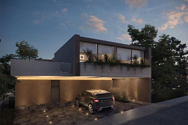 Foto de casa en venta en  , huixquilucan de degollado centro, huixquilucan, méxico, 12265382 No. 27