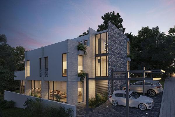 Foto de casa en venta en  , huixquilucan de degollado centro, huixquilucan, méxico, 12265382 No. 47