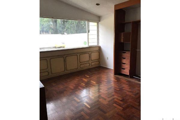 Foto de casa en venta en  , huixquilucan de degollado centro, huixquilucan, méxico, 12827231 No. 03