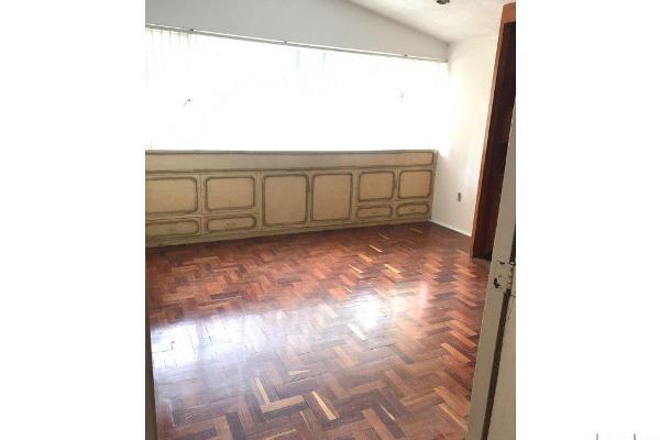 Foto de casa en venta en  , huixquilucan de degollado centro, huixquilucan, méxico, 12827231 No. 04