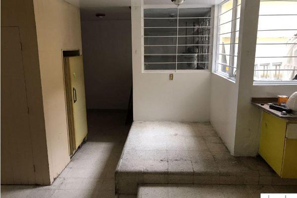 Foto de casa en venta en  , huixquilucan de degollado centro, huixquilucan, méxico, 12827231 No. 05