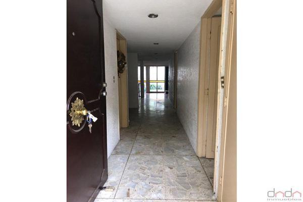 Foto de casa en venta en  , huixquilucan de degollado centro, huixquilucan, méxico, 12827231 No. 06