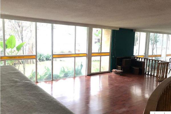 Foto de casa en venta en  , huixquilucan de degollado centro, huixquilucan, méxico, 12827231 No. 07