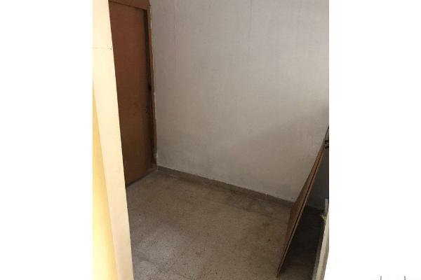 Foto de casa en venta en  , huixquilucan de degollado centro, huixquilucan, méxico, 12827231 No. 11