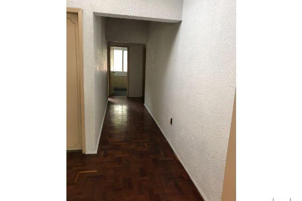 Foto de casa en venta en  , huixquilucan de degollado centro, huixquilucan, méxico, 12827231 No. 12