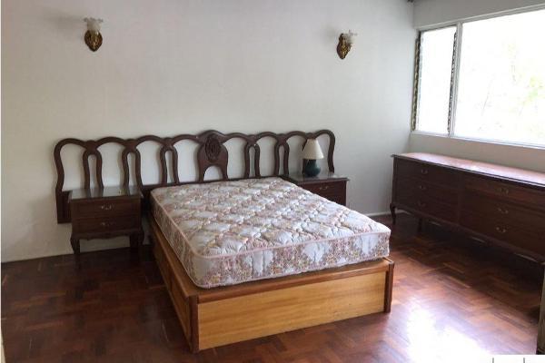 Foto de casa en venta en  , huixquilucan de degollado centro, huixquilucan, méxico, 12827231 No. 13