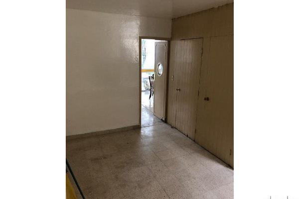 Foto de casa en venta en  , huixquilucan de degollado centro, huixquilucan, méxico, 12827231 No. 14