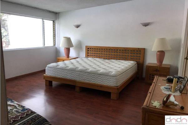 Foto de casa en venta en  , huixquilucan de degollado centro, huixquilucan, méxico, 12827231 No. 15
