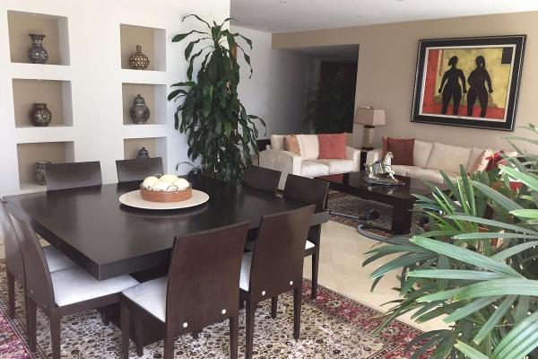 Foto de departamento en venta en  , huixquilucan de degollado centro, huixquilucan, méxico, 7987515 No. 01