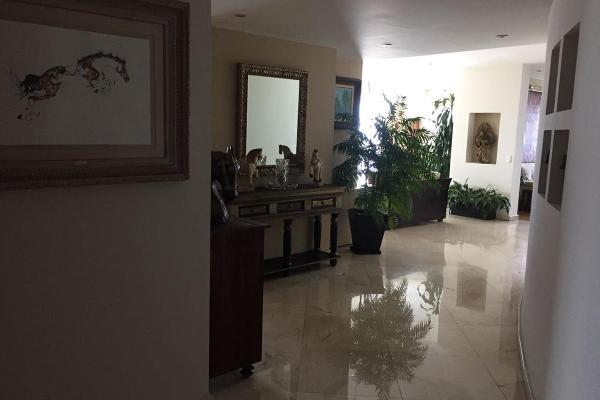 Foto de departamento en venta en  , huixquilucan de degollado centro, huixquilucan, méxico, 7987515 No. 03