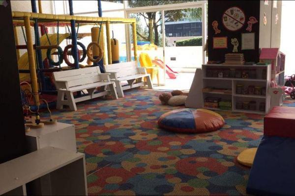 Foto de departamento en venta en  , huixquilucan de degollado centro, huixquilucan, méxico, 7987515 No. 08