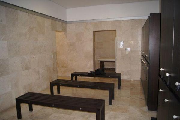 Foto de departamento en venta en  , huixquilucan de degollado centro, huixquilucan, méxico, 7987515 No. 09