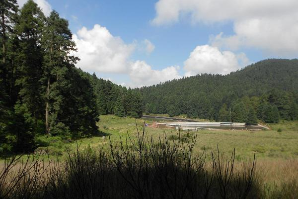 Foto de terreno habitacional en venta en  , huixquilucan de degollado centro, huixquilucan, méxico, 8049166 No. 22