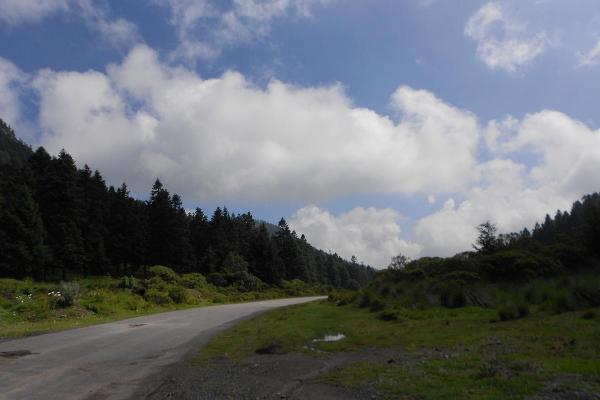 Foto de terreno habitacional en venta en  , huixquilucan de degollado centro, huixquilucan, méxico, 8049166 No. 26