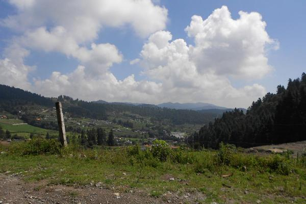 Foto de terreno habitacional en venta en  , huixquilucan de degollado centro, huixquilucan, méxico, 8049166 No. 39