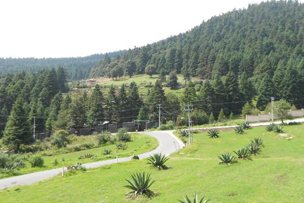 Foto de terreno habitacional en venta en  , huixquilucan de degollado centro, huixquilucan, méxico, 8049166 No. 56