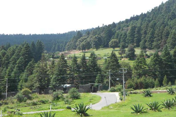 Foto de terreno habitacional en venta en  , huixquilucan de degollado centro, huixquilucan, méxico, 8049166 No. 63