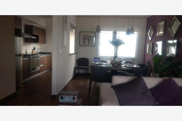 Foto de casa en venta en  , huixquilucan de degollado centro, huixquilucan, méxico, 9207888 No. 02