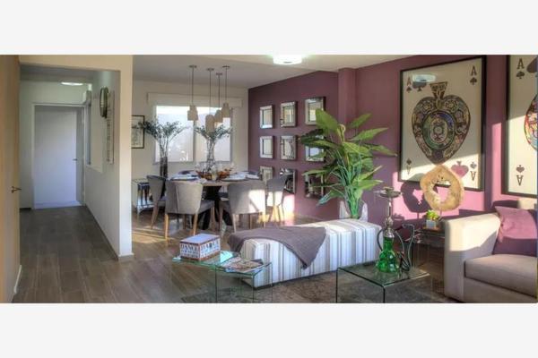 Foto de casa en venta en  , huixquilucan de degollado centro, huixquilucan, méxico, 9207888 No. 06