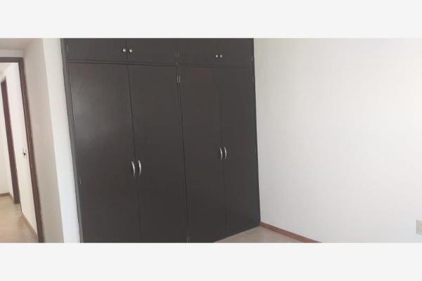 Foto de casa en venta en huizache 00, aviación san ignacio, torreón, coahuila de zaragoza, 9190282 No. 22