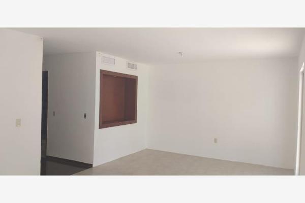 Foto de casa en venta en huizache 00, fraccionamiento lagos, torreón, coahuila de zaragoza, 9190282 No. 03