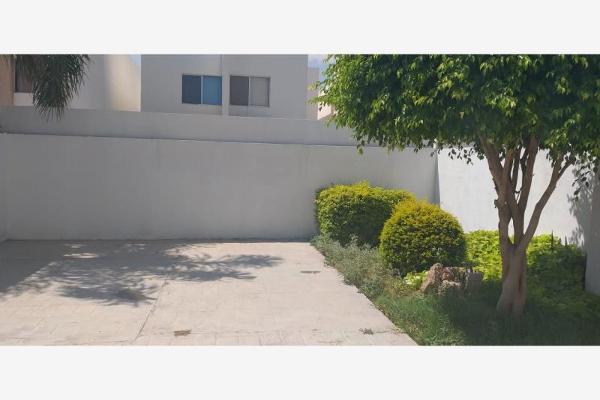 Foto de casa en venta en huizache 00, fraccionamiento lagos, torreón, coahuila de zaragoza, 9190282 No. 06