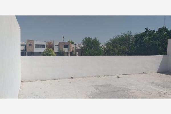 Foto de casa en venta en huizache 00, fraccionamiento lagos, torreón, coahuila de zaragoza, 9190282 No. 08