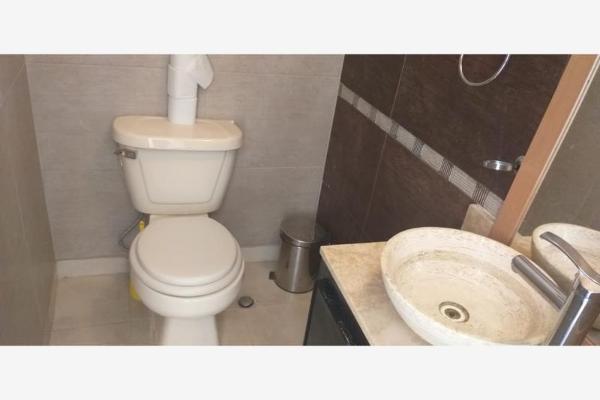 Foto de casa en venta en huizache 00, fraccionamiento lagos, torreón, coahuila de zaragoza, 9190282 No. 11