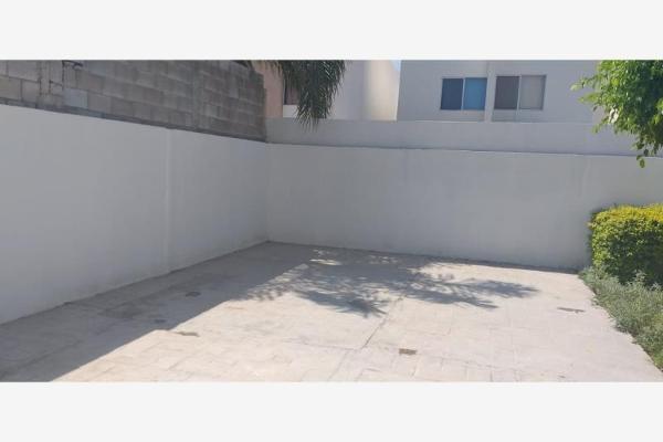 Foto de casa en venta en huizache 00, fraccionamiento lagos, torreón, coahuila de zaragoza, 9190282 No. 12