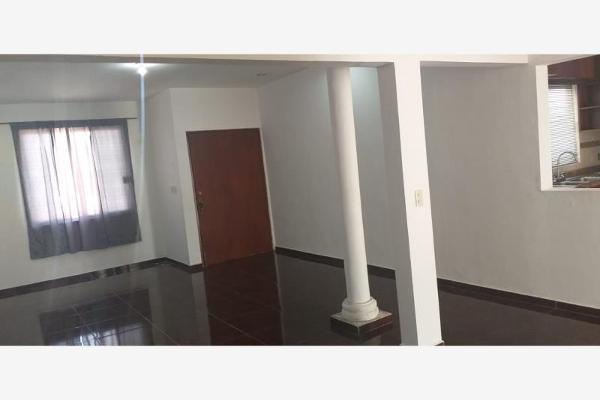 Foto de casa en venta en huizache 00, fraccionamiento lagos, torreón, coahuila de zaragoza, 9190282 No. 17