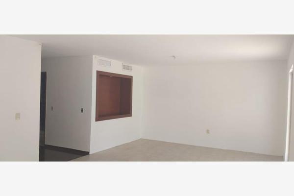 Foto de casa en venta en huizache 00, los viñedos, torreón, coahuila de zaragoza, 9190282 No. 03