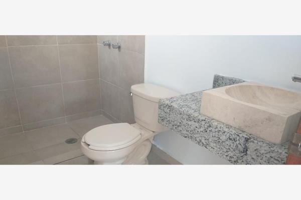 Foto de casa en venta en huizache 00, los viñedos, torreón, coahuila de zaragoza, 9190282 No. 07