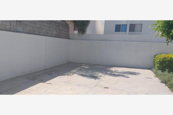 Foto de casa en venta en huizache 00, los viñedos, torreón, coahuila de zaragoza, 9190282 No. 12