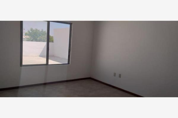 Foto de casa en venta en huizache 00, los viñedos, torreón, coahuila de zaragoza, 9190282 No. 16
