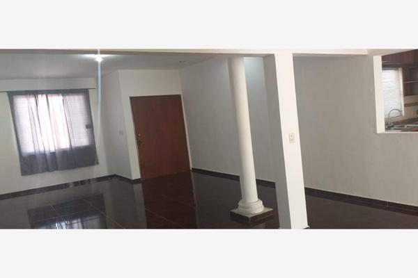 Foto de casa en venta en huizache 00, los viñedos, torreón, coahuila de zaragoza, 9190282 No. 17